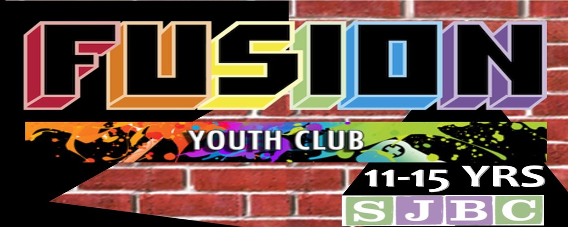 Fusion Youth Club